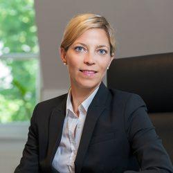 Christina Herrmann
