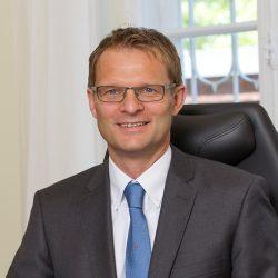 Jens Steinigen
